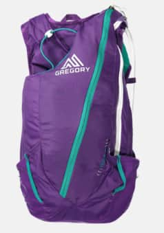 Gregory Pace 8 Hydration Pack - Women's - 2L $37.73, CamelBak 2016 SolStice 10LR Hydration Pack 3L $38.73 & More + free store pick up at REI