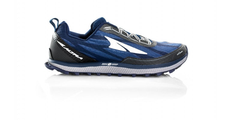 Altra Superior 3.0 Trail Running Shoe $55.98, Men's or Women's, & Free S/H