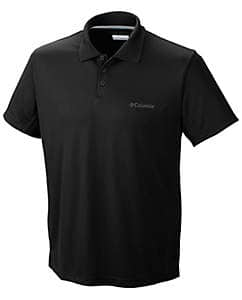 Columbia Extra 20% Off Select Sale Items: Men's New Utilizer Polo $14.38, Women's Red Coral Layer Upward 1/2 ZIP $19.98 & More + Free S/H Rewards Member