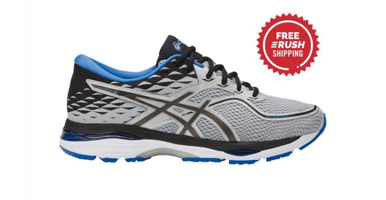 Asics GEL-Cumulus 19 Running Shoe $54.98 + Free S/H