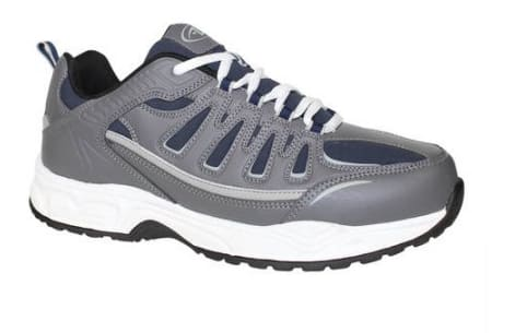 3019c28ae668 Walmart  Athletic Works Men s Athletic Shoe - Various Colors