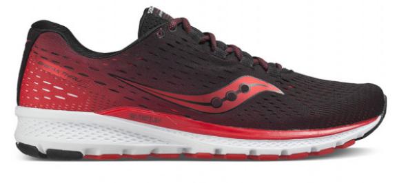 Saucony Breakthru 3 Running Shoe $45.97 + Free S/H
