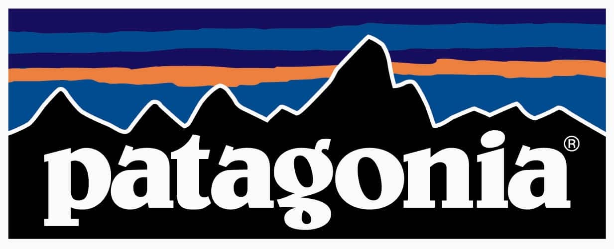 Patagonia Select Men's Down Snap T Pullover $99, Women's Select Transitional Jacket $99 & More + Free S&H on $75+