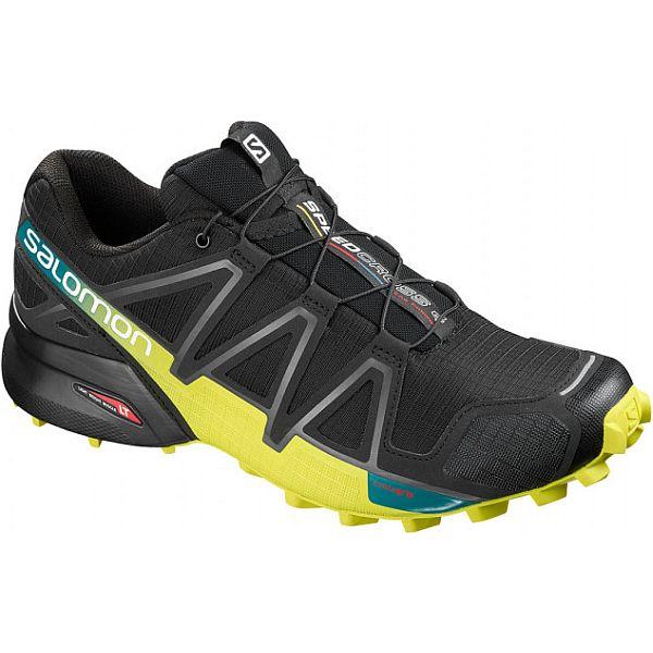 7b0de0245a14 ... Women s Salomon Speedcross 4 Trail Running Shoe  54.97. Deal Image   Deal Image. Deal Image