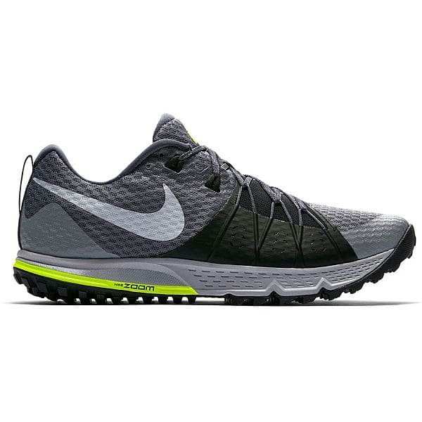 918eed597a76 Nike Air Zoom Wildhorse 4 Trail Running Shoe  65.98