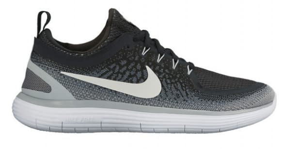 nike free run distance 2 mens braids