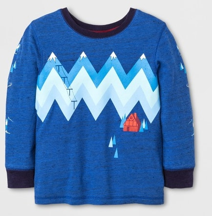 f4c5c47a733 Target Extra 20% Off Select Kids Clearance Clothing  Toddler Boys ...