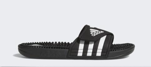 adidas Adissage Slides $14.99 + Free S/H