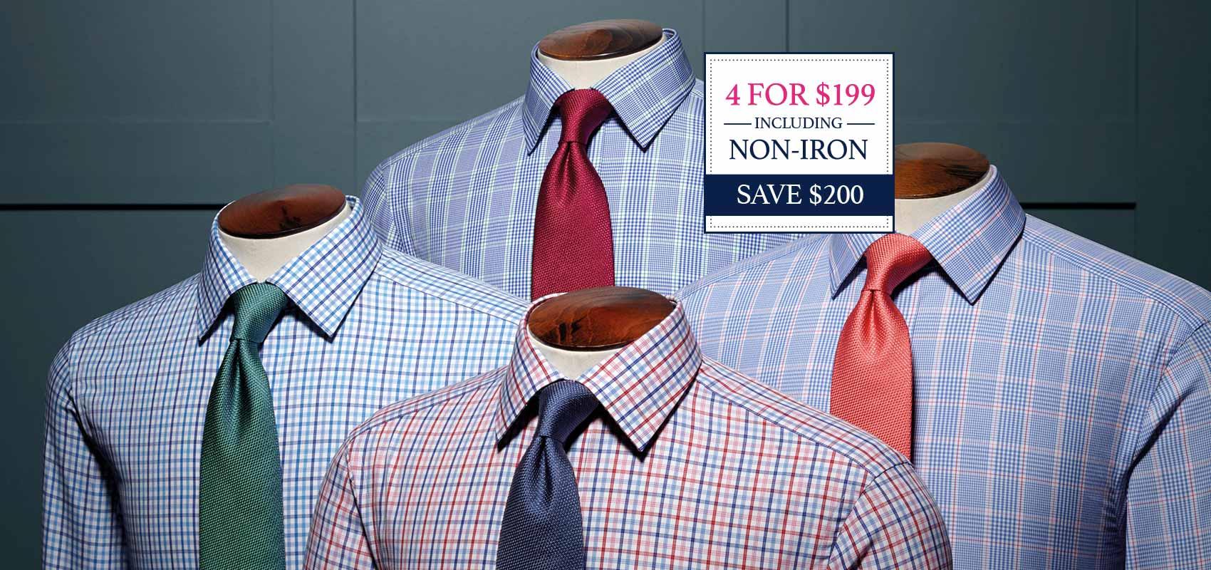 e512b2253415 Charles Tyrwhitt  Dress Shirts from  31.20