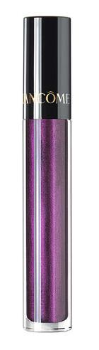 Lancome Select Colors Le Mettalique LIp Laquer $5.50,  Shine Lover Vibrant Shine Lipstick $6.50  & More + Free S/H $25+ Shoprunner