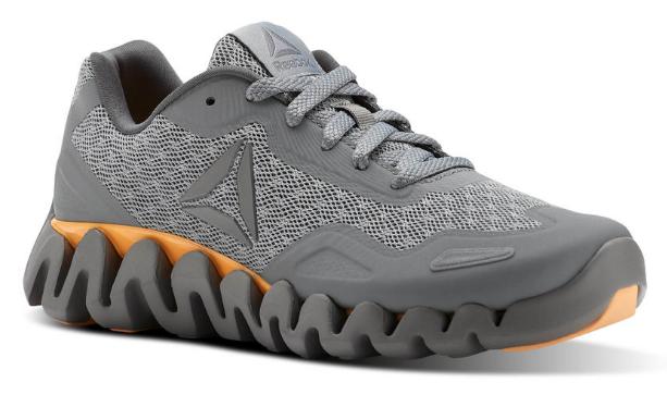 Reebok Women s Zig Pulse SE Running Shoe - Slickdeals.net e0b637b4d
