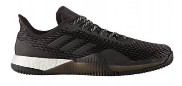 Adidas CrazyTrain Elite Training Shoe $77.98 + Free S/H