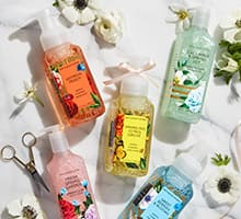 Bath & BodyWorks Coupon $10 off $30: 10 Hand Soaps $25.99 Shipped & More