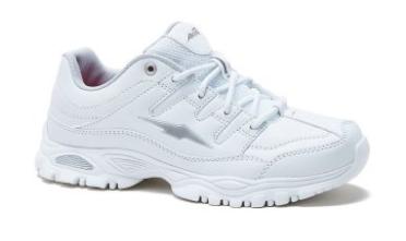 Walmart: Danskin Now Avia Women's Achieve Wide Width Walking Shoe $10 + free store pick up