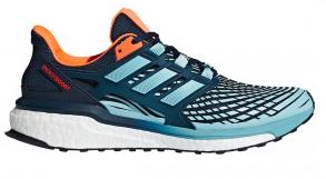 adidas energia impulso scarpa da corsa, adidas adizero boston 6