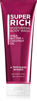 Bath & Body Works Select Body Care: Buy 3 Get 3 + Additional 20% Off + shipping