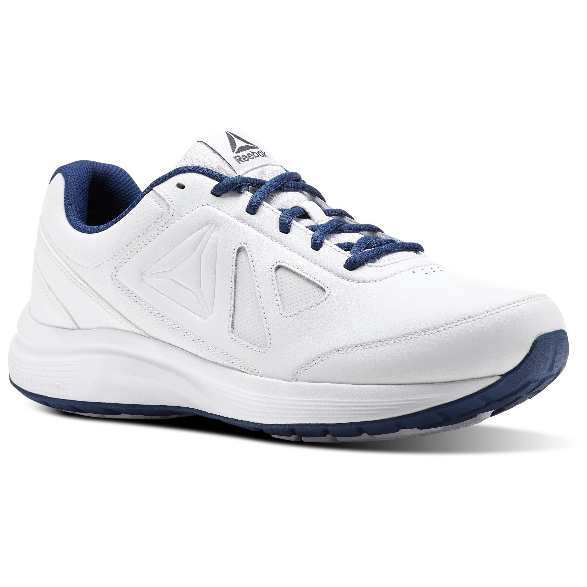 94ec98e36de73e Reebok Men s   Women s Ultra 6 DMX Max Walking Shoes - Slickdeals.net