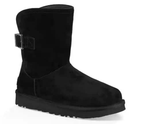 Ugg Closet Sale: Women's Boots from $69.99, Women's Slippers from $41.99 & Much More + $8 S&H
