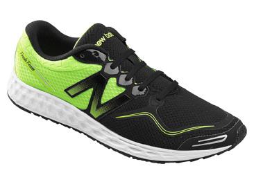 Big 5 Sporting Goods: New Balance Veniz VI Men's Running Shoes $36, HI-TEC Black Rock WP Men's Hiking Boots $63 & More + Free S/H $50+