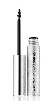 Clinique.com 50% Off Select Mascara: Bottom Lash Mascara $6, Lash Power Long Wearing Mascara $9 & More + Free S/H Rewards Members