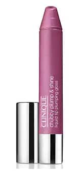 Lord & Taylor: Clinique Chubby Plump & Shine Lip Gloss $7.44, Lash Power Mascara $7.65 & More + Free Store Pick Up