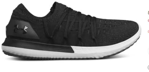 Lord & Taylor: Under Armour SpeedForm® Slingshot Women's Running Shoes $48 + Free S/H Shoprunner