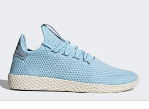 in stock 50% off classic eBay: Men's Adidas Pharrell Williams Tennis Hu Shoes $40.49 ...