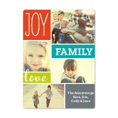 """ShutterFly: Personalized 4""""x5"""" Photo Magnet 10 for $19.75, Deck of Playing Cards $7.99 Shipped, Today Only"""