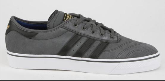 Adidas Adi-Ease Grey $27.48 & More + Free S/H
