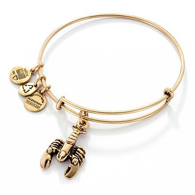 Kay Jewelers Outlet: Select Alex & Ani Bracelets $8.40 + Free 2 Day Shipping: