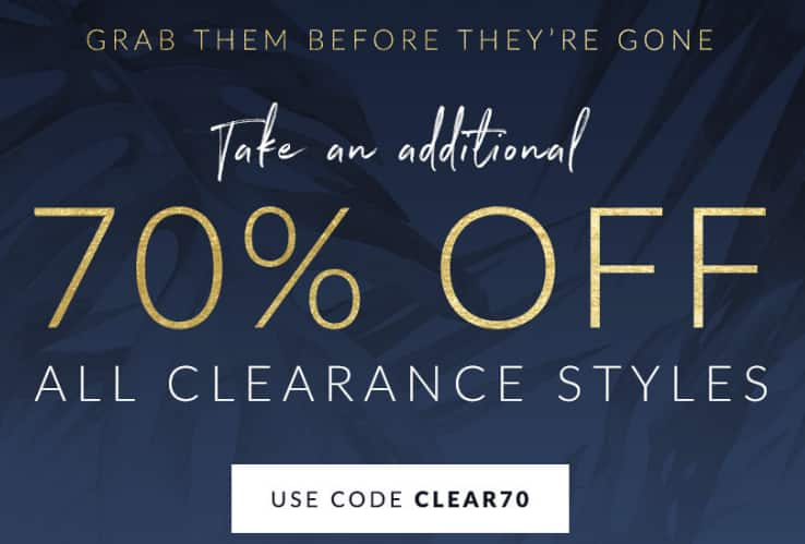 Frederick's Of Hollywood: Extra 70% Off Clearance: Bralettes from $5.99 & More + shipping