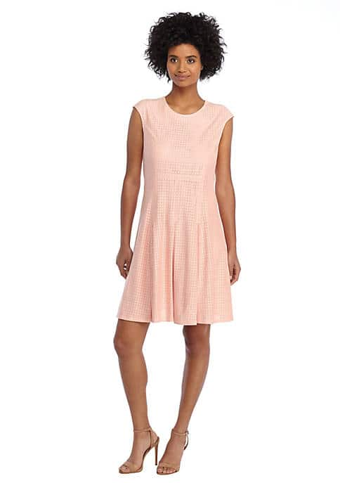"""The Limited"" Women's Clearance: Dresses from $14.99, Tops from $9.99 (various colors/styles) & More + Free S/H"
