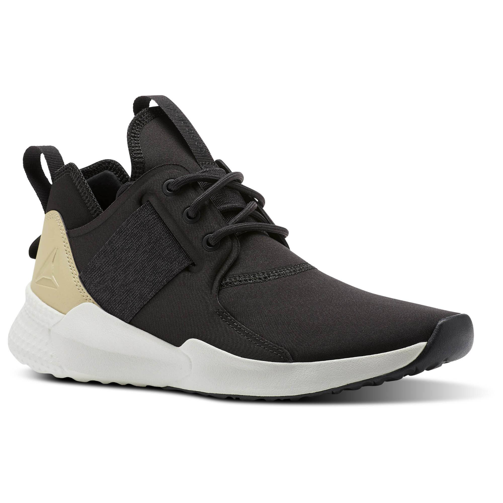 Reebok Womens Guresu 1.0 Studio Shoe $29.99, Men's Workout Plus MCC $29.99 & More + Free S/H