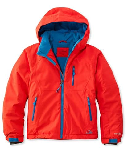 LL Bean Coupon Extra 25% Off Sale & Clearance Items + Additional 25% Off Select Kids Items + Free S/H $50+