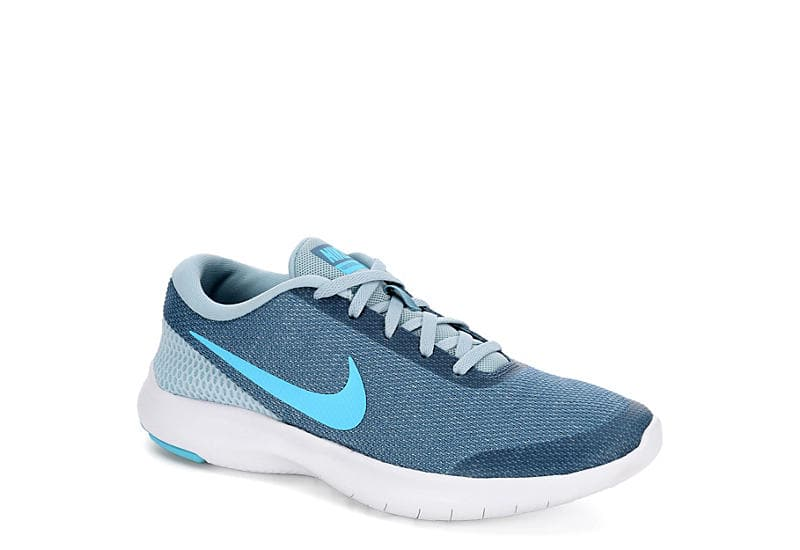 14ef134f3c1b7 Nike Women s Flex Experience Rn 7 Running Shoes (various colors ...