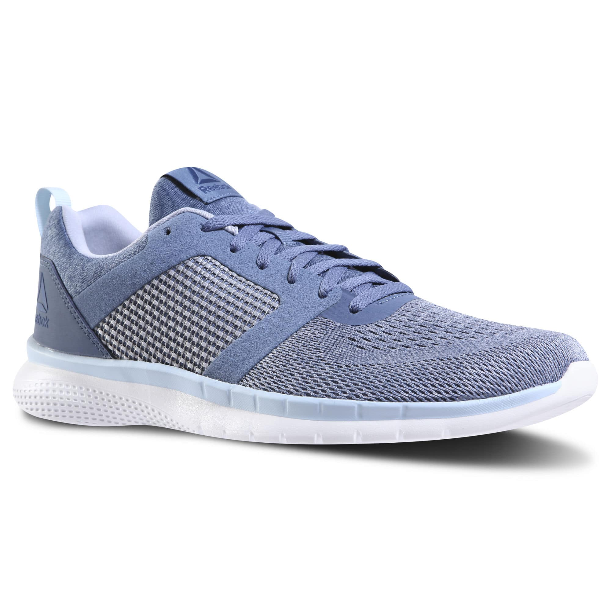 f6ca93dde2 Reebok Women's PT Prime Run 2.0 or Men's PT Prime Runner FC $32.99 + ...