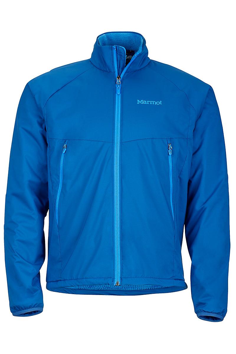 Marmot Men's Dark Star Jacket $64, Women's Elsee Thermal Jacket $41.60 & More + Free S/H