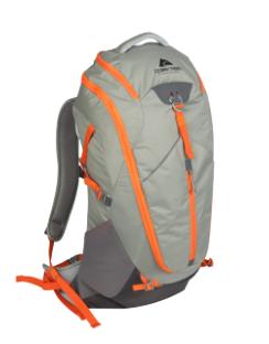 6e576a6b03cb Ozark Trail 30L Lightweight Hiking Backpack - Slickdeals.net