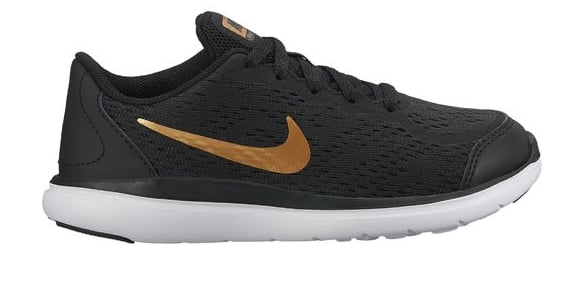 online store 2aabc 3e4a5 Nike Boys  Free RN Sense Running Shoes or Sketchers Sketch Air 3.0 ...