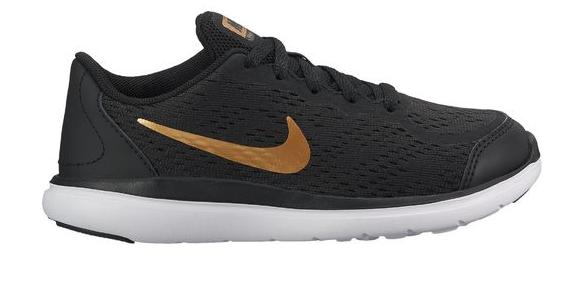 online store a05ee 7da64 Nike Boys  Free RN Sense Running Shoes or Sketchers Sketch Air 3.0 ...