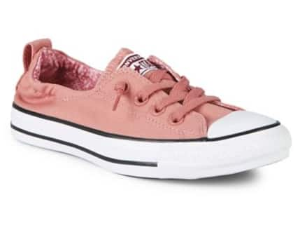 ebdf714778d2 Women s Converse Shoreline Canvas Lace Up Sneaker  22
