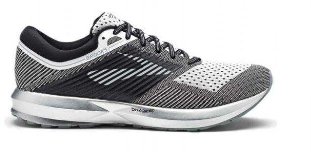 Men's Brooks Levitate Running Shoe $74.98 + Free S/H
