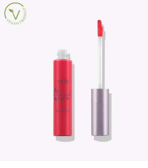 Tarte Cosmetics Clearance: LipSurgence Lip Gloss $8.20, Tartiest Clay Paint Liner $8.20 & More + Free S/H