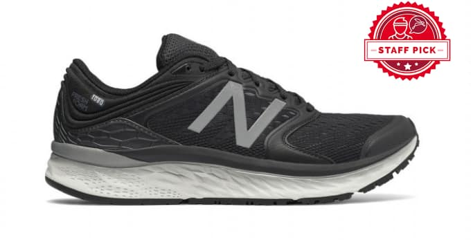 a5f937bf51df Running Shoes  New Balance Fresh Foam 1080v8  75