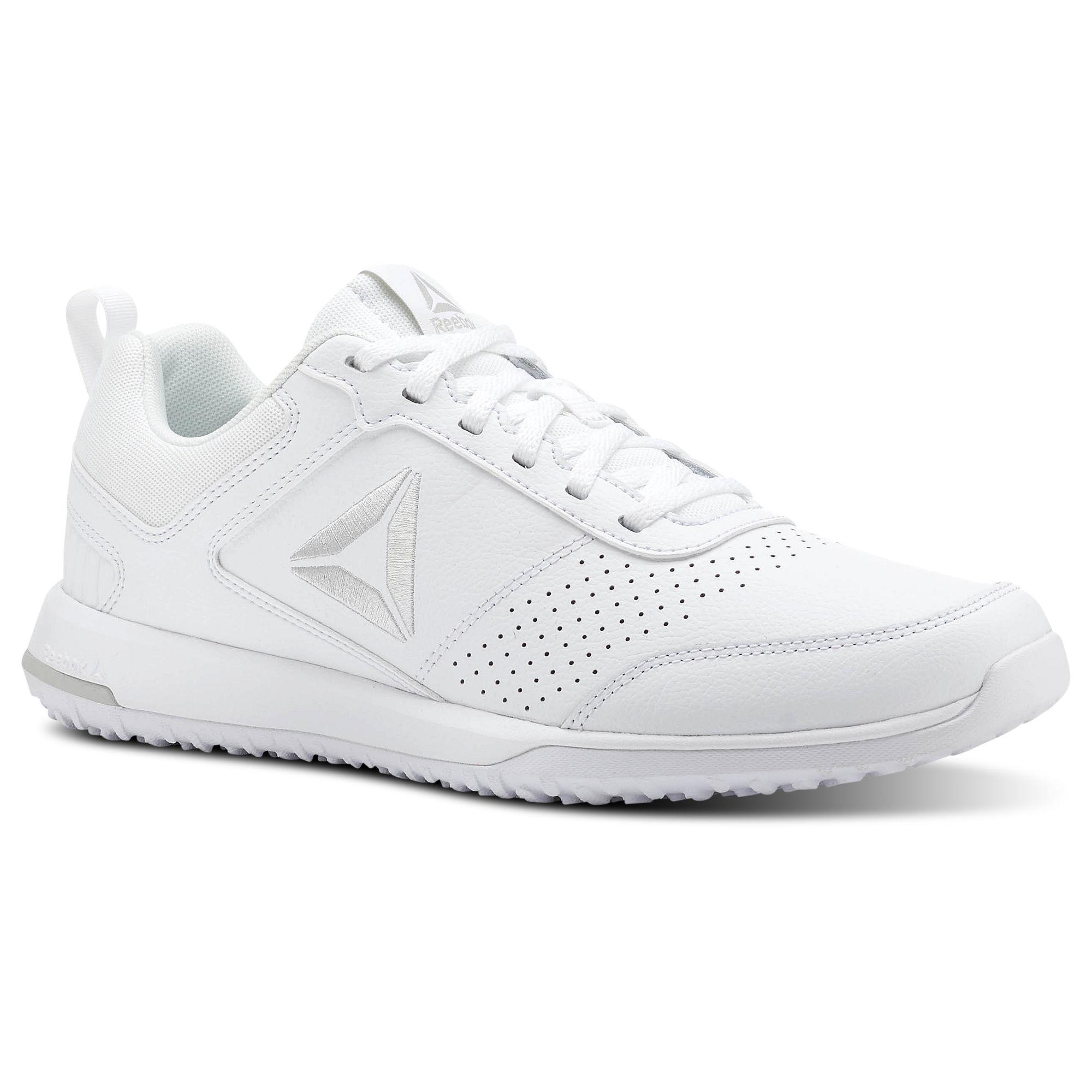 6527dea39a1 Reebok Men s CXT Training Shoe  29.99 + Free S H - Slickdeals.net