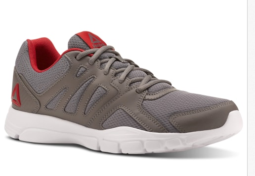 2c5d7da35 Reebok Men s Trainfusion Nine 3.0 Running Shoes 2 for  34.98 ...