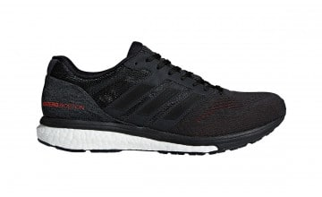 pretty nice 77181 f3811 adidas Adizero Boston 7 Mens  Womens Running Shoe - Slickdea