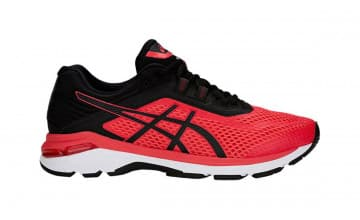 fd7d4cc03c6 ASICS GT 2000 6 Running or Trail Running Shoes  59.98 + free shipping