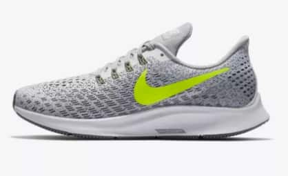 2bd9b2a84f572 Women s Nike Air Zoom Pegasus 35 Running Shoe  59.98 - 4 Color Choices +  Free S H NIke+ Members