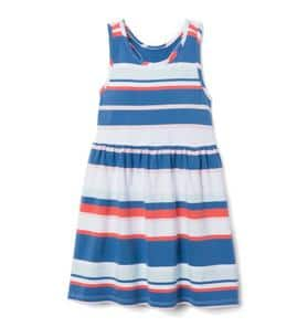 Gymboree Dresses from $5 Various Designs+ Free S/H $75+
